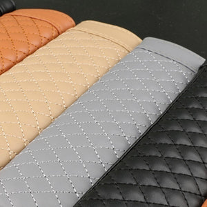 1pair Car Safety Shoulder Cover