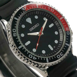 Seiko Multifunctional Watch Men's Autamatic  Watch  Cheap Watches of Men