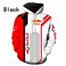 Load image into Gallery viewer, 2020 New FashionLong Sleeve with Hood Streetwear Tops Fashion Popular Hoodie men hoodies XS-4XL