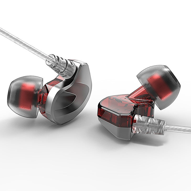 In-Ear Supper Bass Earbuds Wired Headphones Earphones with Microphone and Volume Control for iPhone iPad iPod Samsung Huawei Xiaomi Android Smartphones, Computer, Laptop, Mp3 Mp4 Player, Tablets.
