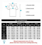 2020 New Listing Men Tshirt Singer Post Malone T Shirt Man Fashion Hip Hop Summer T Shirt Post Malone Print Boy Short Sleeve O-Neck Top