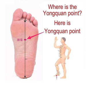 Best seller 2020 HOT Grow Taller Foot Patch Increase Height Growth Naturally Adults and Teens Height Enhancer