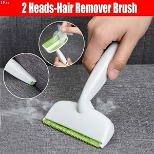 Mini Duster Duster Lint Removers Home Pet Hair Remover Sofa Cleaning Brush Hair Remover Cleaning Brush
