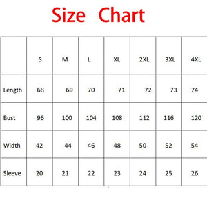 2020 New Fashion Men Summer Short Sleeve Casual T-Shirts Sports Laple Collar Young Tops (XS-4XL)