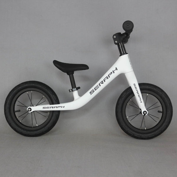 push bike  Balance Bike carbon Kids balance Bicycle For 2~6 Years Old Children complete bike for kids carbon bicycle