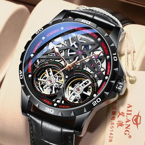 AILANG Original Men's Watch