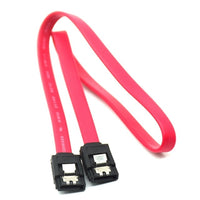 SATA Cable 3.0 to Hard Disk Drive SSD HDD Sata 3 Straight Right-angle Cable for Asus MSI Gigabyte Motherboard Cable Sata