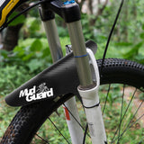 Mudguard MTB Mountain Bike Road Cycling Fix Gear