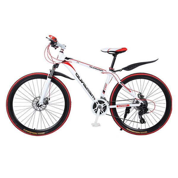 Bicycle Mountain Bike 26 Inch Road Bikes