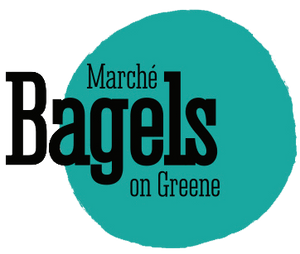 Bagels on Greene Catering