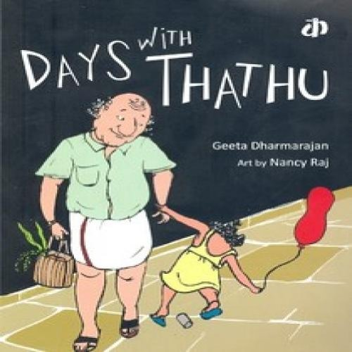 Days with thathu
