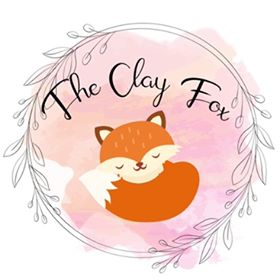 The Clay Fox
