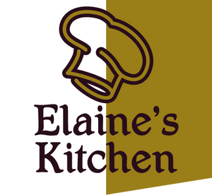 Elaine's Kitchen