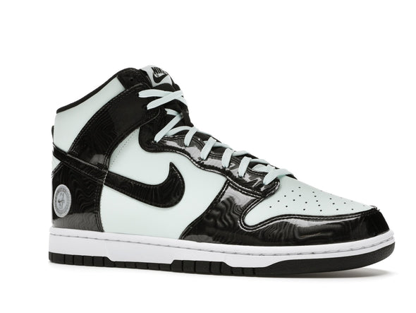 Nike Dunk high all star 2021