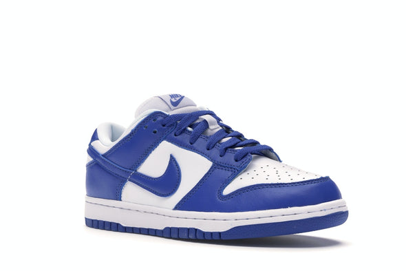 Nike SB Dunk Low Kentucky