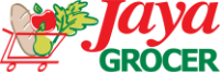 Jaya Grocer | Empire Shopping Gallery