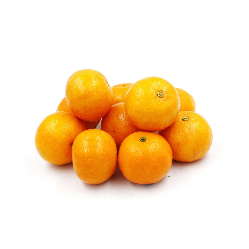 Honey Murcott Mandarin Oranges (AUS) K9