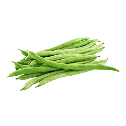French Bean (Kacang Buncis) 250g