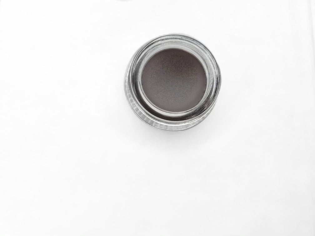 Ebony | HQ Brow Pomade