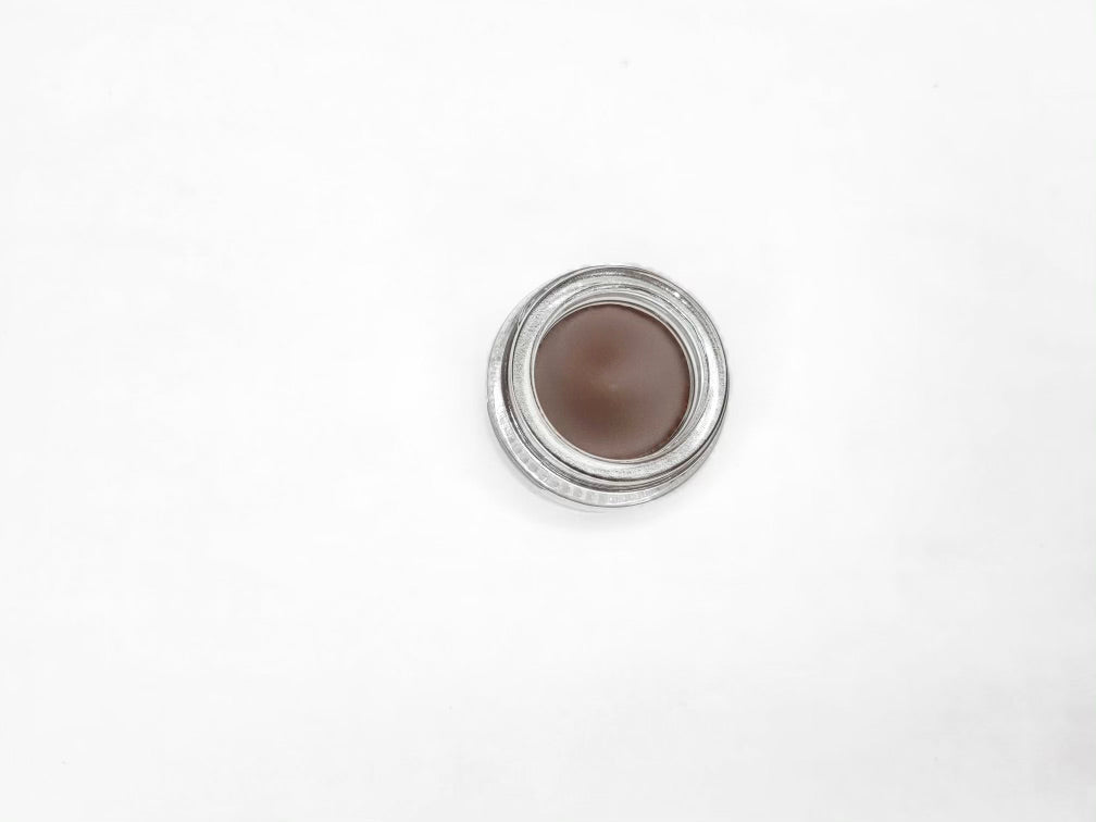 Chocolate | HQ Brow Pomade