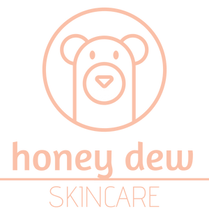 Honey Dew Skincare