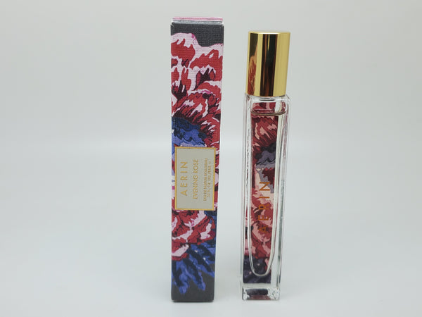 Aerin evening rose edp rollerball 0.27 oz / 8 ml