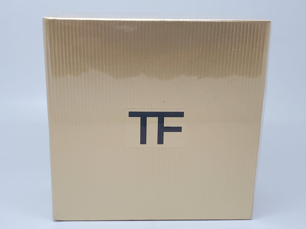 tom ford black orchid pressed perfume solid 0.21 oz / 6 g