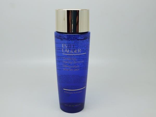 estee lauder gentle eye makeup remover 3.4 oz / 100 ml