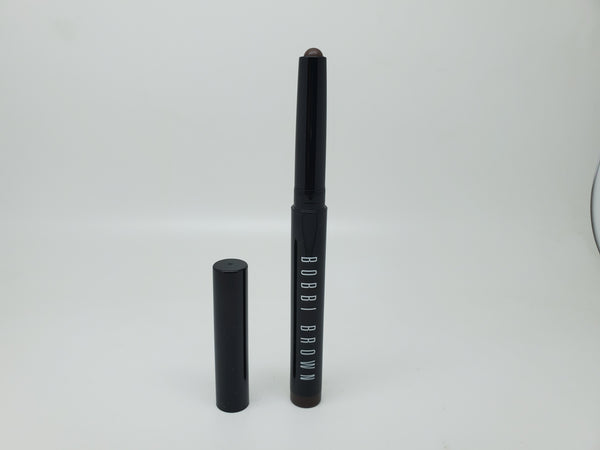bobbi brown long-wear cream shadow stick bark