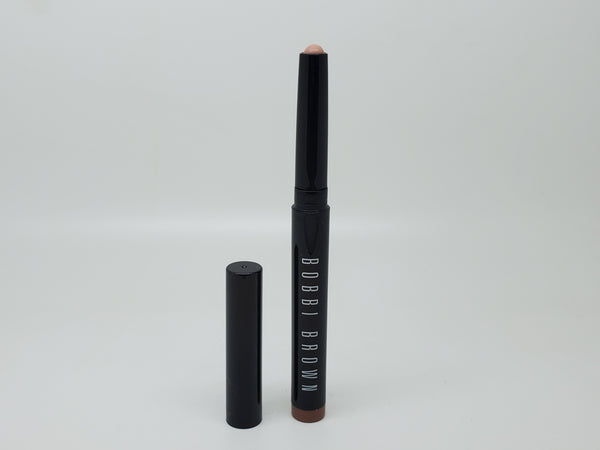 bobbi brown long-wear cream shadow stick nude beach
