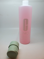 clinique clarifying lotion 3 with pump 16.5 oz / 487 ml