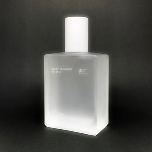 LIQUID FRAGRANCE 杏仁