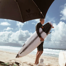 Load image into Gallery viewer, VERTRA CLASSIC BEACH UMBRELLA