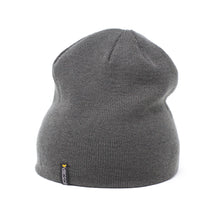 Load image into Gallery viewer, VERTRA BEANIE - REVERSIBLE