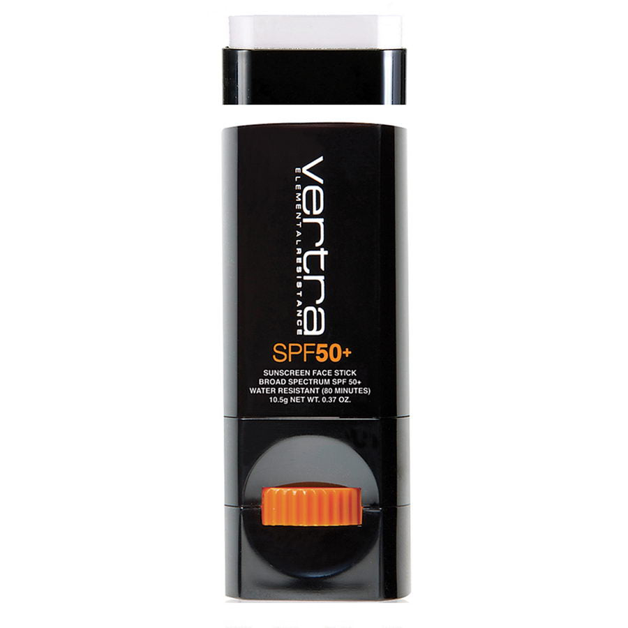 VERTRA GHOST FACE STICK SPF 50+