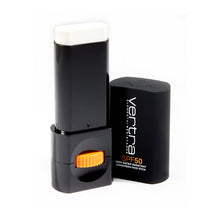 Load image into Gallery viewer, VERTRA GHOST FACE STICK SPF 50+
