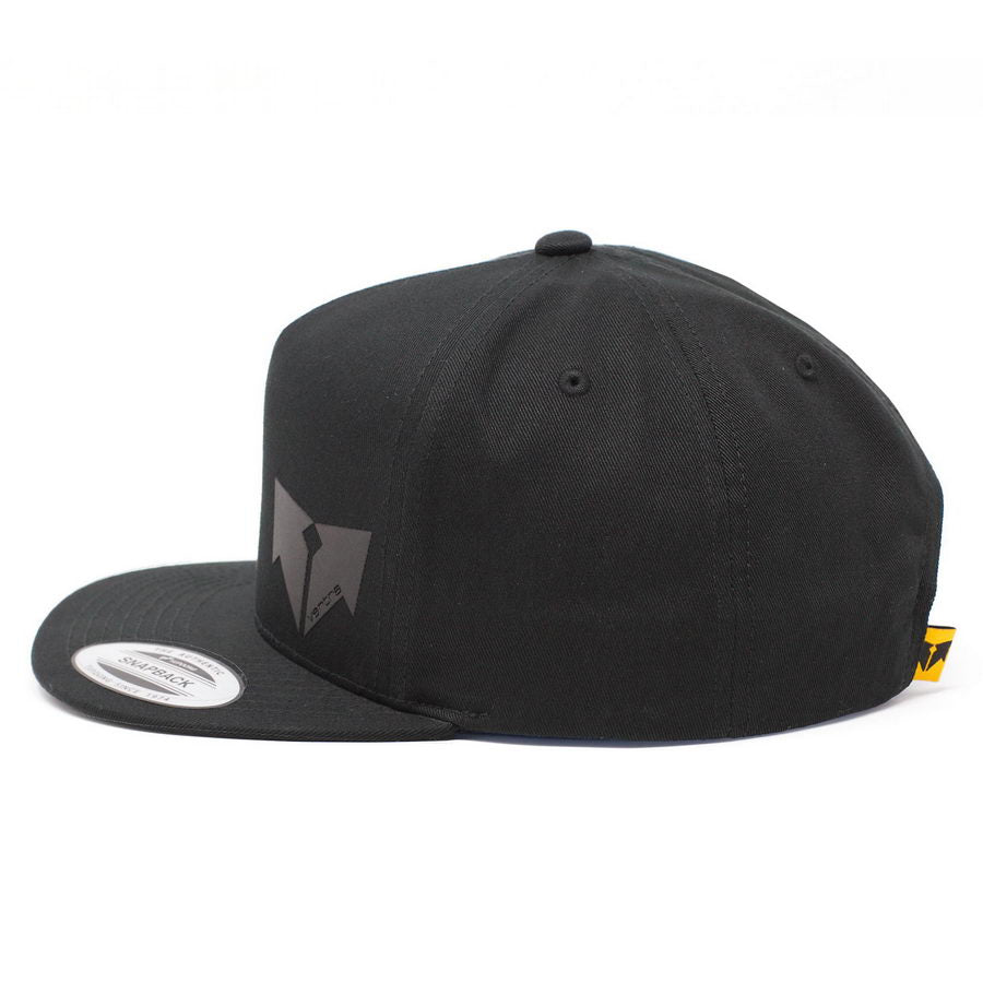 VERTRA REFLECT SNAP BACK CAP