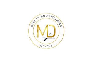 MD Advanced Hair Care