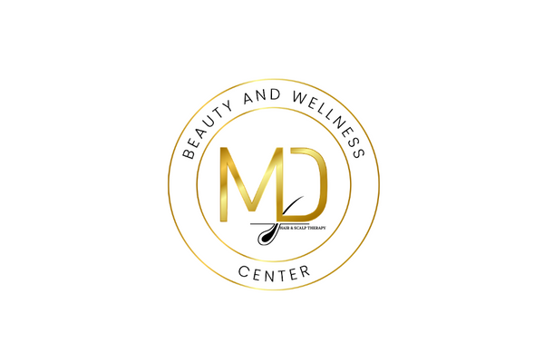 MD Beauty and Wellness Center