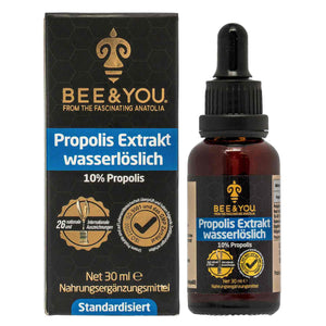 Bee & You Essential Paket