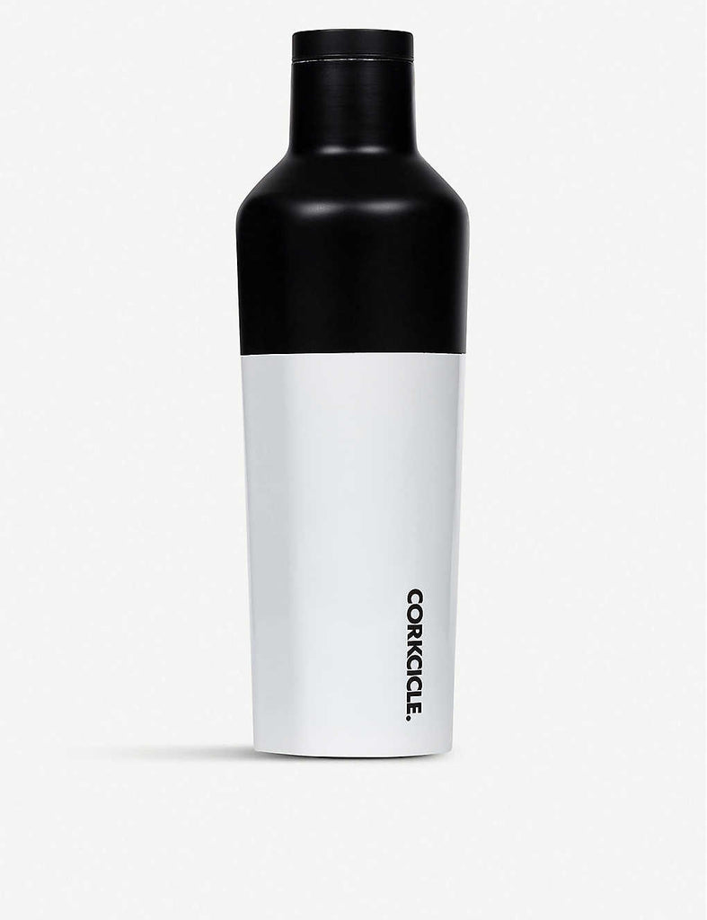 CORKCICLE Stainless Steel Canteen 16oz