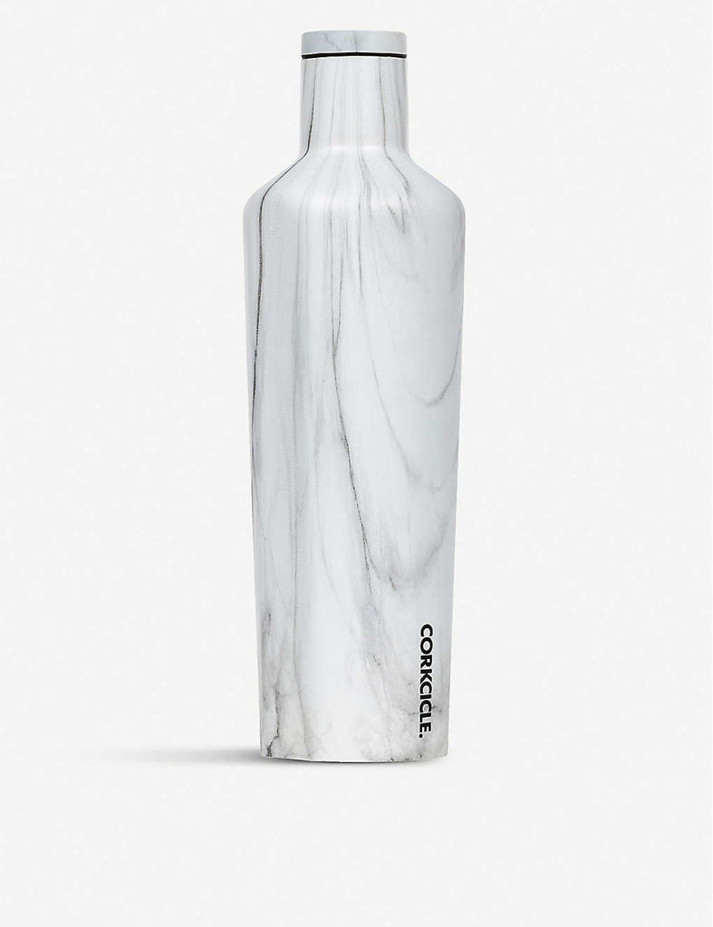 CORKCICLE Origins Snowdrift Canteen 750ml