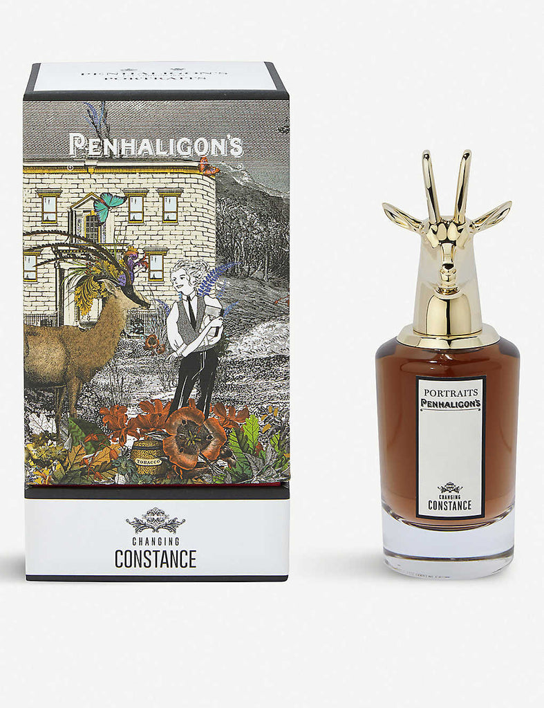 PENHALIGONS Changing Constance eau de parfum 75ml