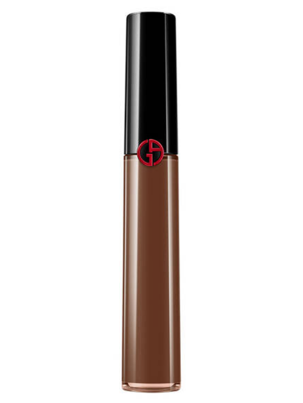 GIORGIO ARMANI Power Fabric Concealer
