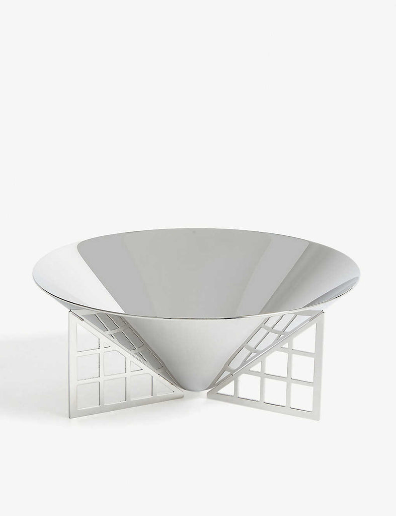 GEORG JENSEN Matrix Bowl