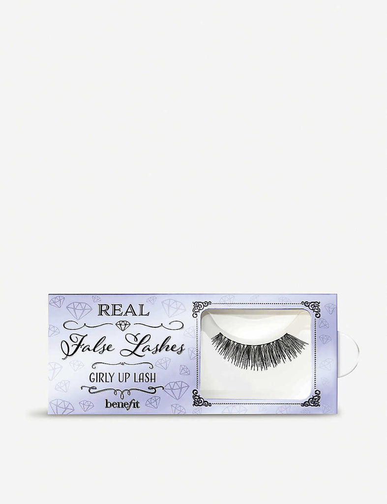 BENEFIT Girly Up Lash Eyelashes