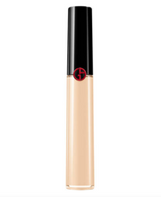將圖片載入圖庫檢視器 GIORGIO ARMANI Power Fabric Concealer