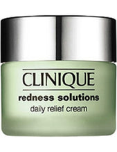 將圖片載入圖庫檢視器 CLINIQUE Redness Solutions Daily Relief Cream 50ml