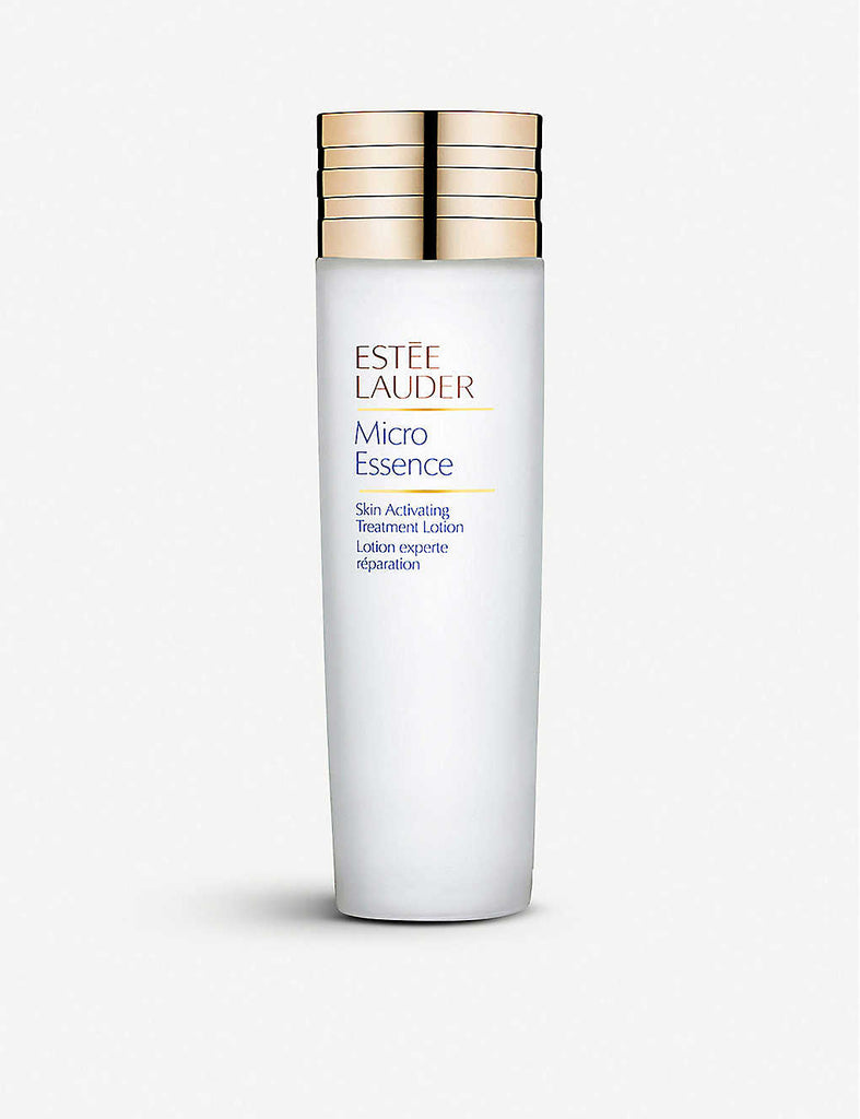 ESTEE LAUDER Micro Essence Treatment Lotion 75ml