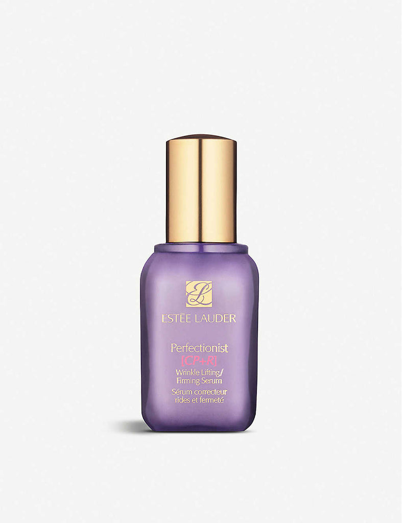 ESTEE LAUDER Perfectionist Wrinkle Serum 75ml